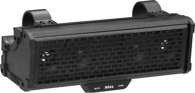 Boss Audio Reflex Bluetooth Sound Bars 14""