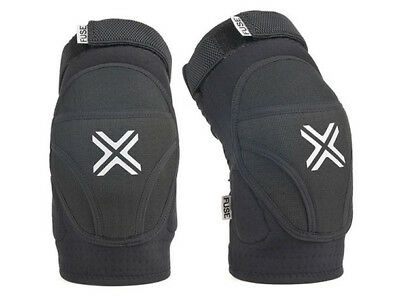 NEW Fuse Alpha Knee Pad