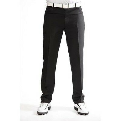 Stromberg Sintra Golf Trousers ** New For 2017 **