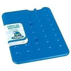 Thermos Reuseable Freeze Board - 800 g