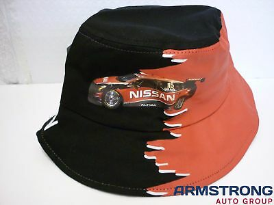New Nissan Racing Cap Altima NR400