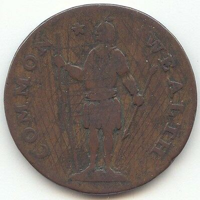 1788 Massachusetts Cent, Fine Details