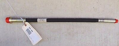 Wyco 994-202 CORE & CASING 2 FOOT FLEX SHAFT ASSEMBLY CK-8902
