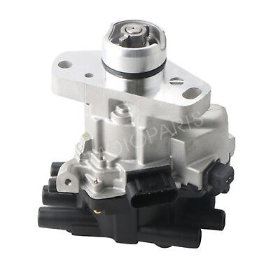 new ignition distributor for cirrus sebring stratus avenger breezeignition distributor fits 2 5l v6 sohc cirrus sebring avenger stratus breeze