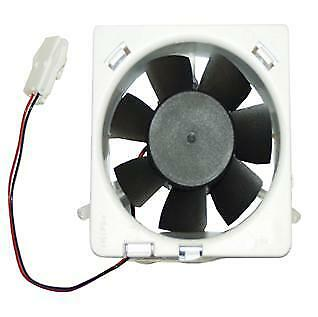 Part#821183P PC FAN ASSY JST/DCT. All Offers Considered