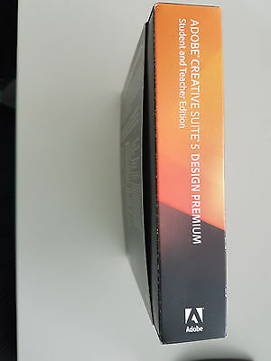 Adobe Photoshop Elements 10 Serial additionally Adobe Creative Suite 6 Master Collection KEIN 322646381256 additionally How Much Is Adobe Photoshop Images moreover Bluetooth Option Missing From Send To as well S Retail Packaging Design. on adobe cs6 design standard windows