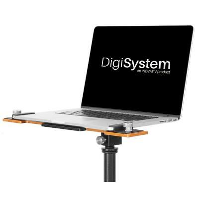 Inovativ Lite Kit, Includes DigiPlate Lite, DigiBracket #LK 0002