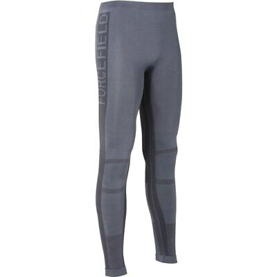 Forcefield Base Layer Pants Motocross Gear