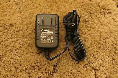 AC Adapter For Neo 2 Alphasmart Word Processor NEW