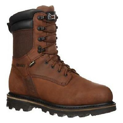 Rocky CornStalker Gore-Tex WP Insulated Hunting Boots, RKYS087