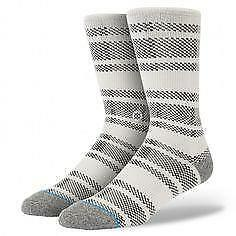 Nip Stance Kids Helen Boys Ankle Biters Socks Sz Youth L (2-5.5)