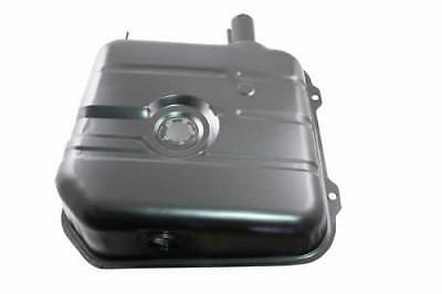 Land Rover military WOLF 110 Defender fuel tank 1986-1998  NTC2017