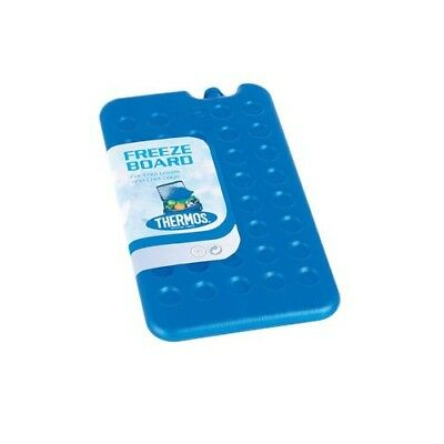 Thermos 200g Reuseable Freeze Board