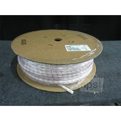 "300 Ft. Roll of BEV-SEAL N175-C6310-00 18886 NSF .375"" ID Barrier Hose"