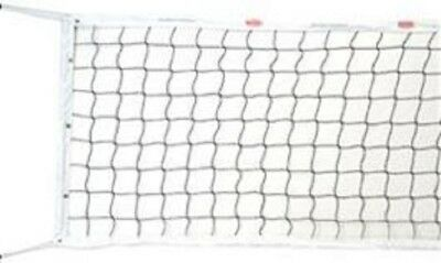 Tachikara Competition Volleyball Net
