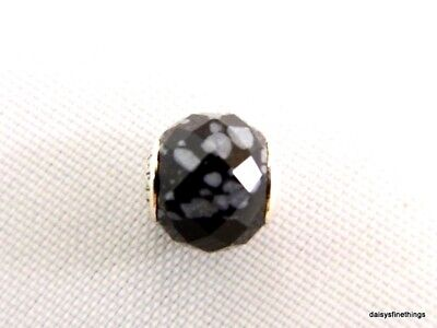 New!! Authentic Pandora Charm Essence Collection  Belief #796045Sfo *retired*