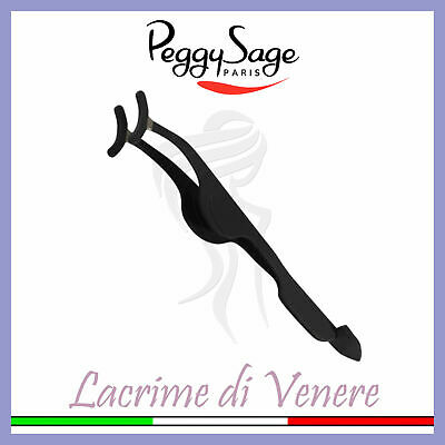 Peggy Sage Applicatore Ciglia Finte