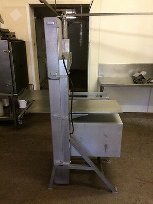 Bandsaw Will Deliver To Brisbane Free