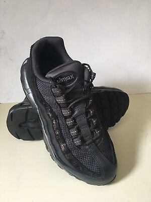 Women's Nike Air max 95 US 7.5