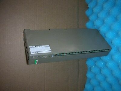 1PC USED Fuji PLC FTU500A #RS02