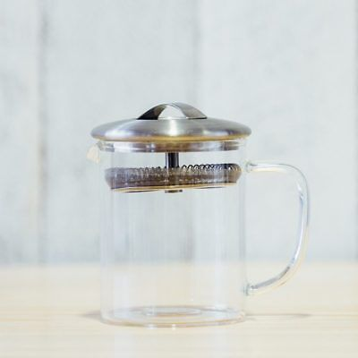 NEW Jing Tea-ere Coffee Tea Accessories