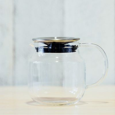 NEW Kinto One Touch Coffee Tea Accessories