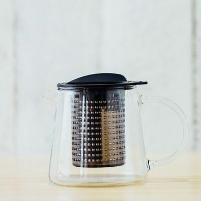 NEW Kinto Tea Control Coffee Tea Accessories
