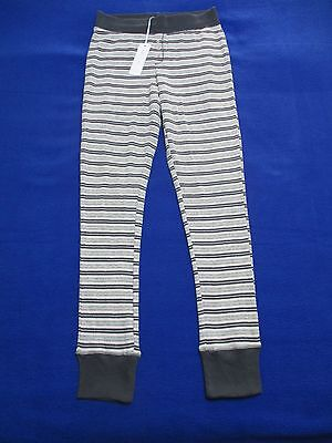 New With Tags Sussan Ladies Size 10 / S Pj Pants, Sparkles, Stretchy, Rrp$39.95