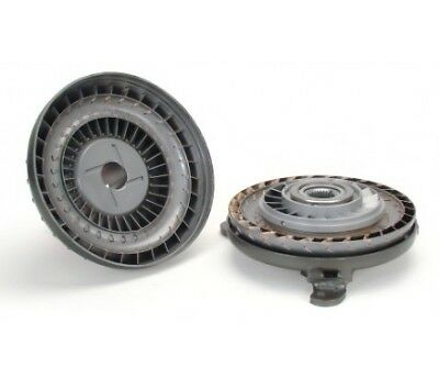 TCI Street Fighter Torque Converter 10 in 3000-3400 Stall TH350/400 P/N 241000