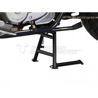 SW-Motech center stand Honda VT 125 Shadow