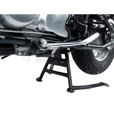 SW-Motech center stand Honda VT600 Shadow