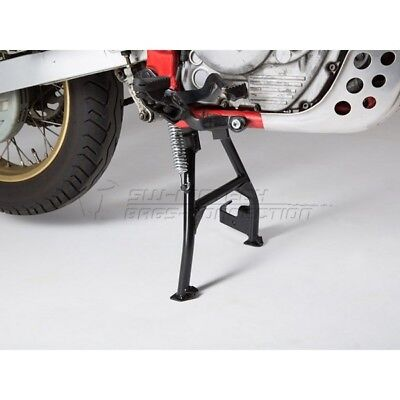 SW-Motech center stand Honda 650 Dominator
