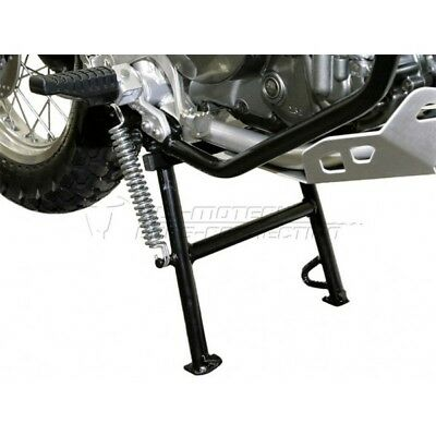 SW-Motech center stand Kawasaki KLR 650