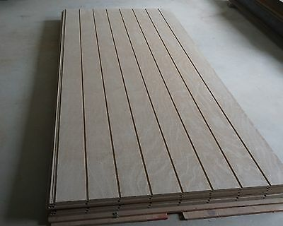 Shadowclad Ultra exterior plywood 7 sheets