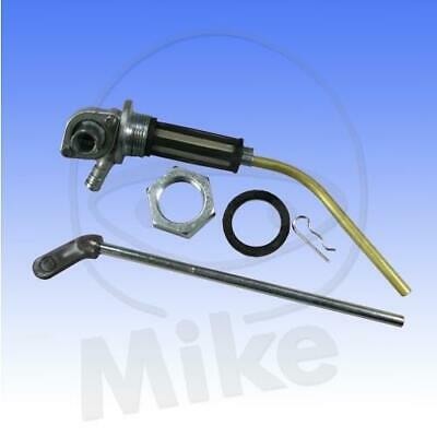 PETROL TAP Piaggio / Vespa N 50 Special Strengthened Engine