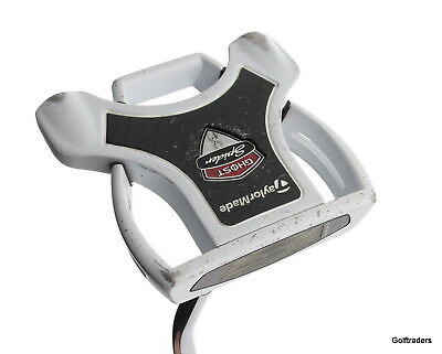 "Taylormade Ghost Spider Putter 38"" - #e70"