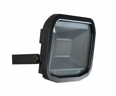 Sector by Luceco Guardian Slimline LED Floodlight~Security~IP44~IP65~Waterproof