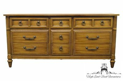 THOMASVILLE PATRICIAN Collection 64″ Dresser 354-2131