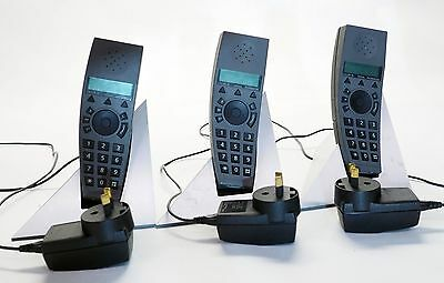 B And O Telephone