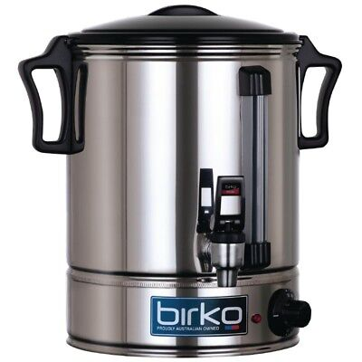 Birko Commercial Hot Water Urn 1009040