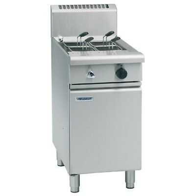 Waldorf by Moffat Propane Gas Pasta Cooker 40Ltr PC8140G