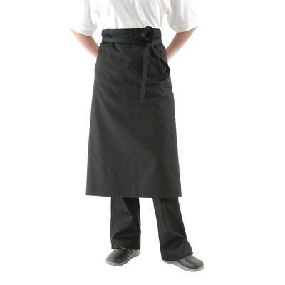 Casual Chefs Uniform Kit
