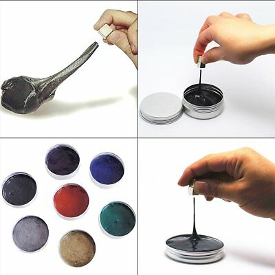 New Plasticine Creative Toy Hand Mud Putty Magnetic Rubber Gum Silly Magnet Clay