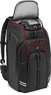 Manfrotto MB BP-D1 DJI Professional backpack