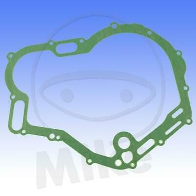Clutch Cover Gasket Suzuki TL 1000 S 1997 AG3115 98 PS