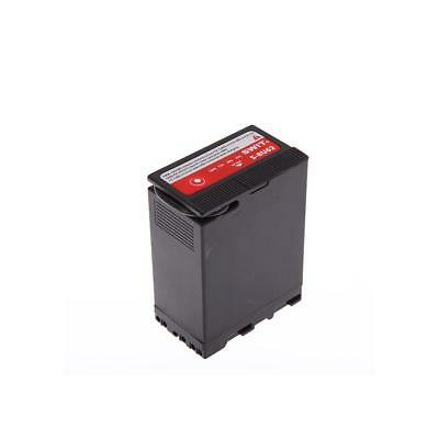 Swit S-8U62 14.4V 63Wh Replacement Li-ion Battery for Sony PMW-EX1  EX3 Camera