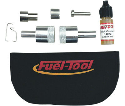 Fuel Tool EFI Check Valve Rebuild Kit Installation Tool FUEL TOOL MC400