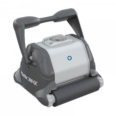 Hayward AquaVac 300 QC Quick Clean Mousse ★★PROMO★★