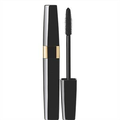 Chanel Inimitable Multi Dimension Mascara 10 Noir Black 6g - New