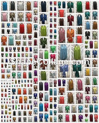 Wholesale 120Pcs $2.75 Each 3 Designs Reversible Pashmina Cashmere Scarf Wrap